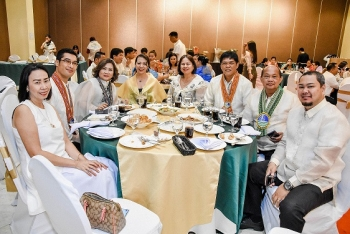 Environment Bureau recognizes WMSU as Sustainable and Eco-Friendly School anew